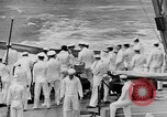 Image of United States Navy scout and observation planes Pacific Ocean, 1941, second 48 stock footage video 65675071273