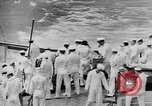 Image of United States Navy scout and observation planes Pacific Ocean, 1941, second 49 stock footage video 65675071273