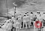Image of United States Navy scout and observation planes Pacific Ocean, 1941, second 50 stock footage video 65675071273