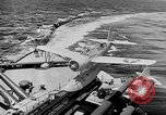 Image of United States Navy scout and observation planes Pacific Ocean, 1941, second 58 stock footage video 65675071273