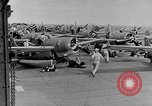 Image of Aircraft Carrier USS Enterprise Pacific Ocean, 1941, second 9 stock footage video 65675071274