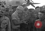 Image of Americans Mukden Manchuria, 1945, second 25 stock footage video 65675071282