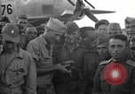 Image of Americans Mukden Manchuria, 1945, second 27 stock footage video 65675071282