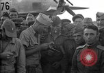 Image of Americans Mukden Manchuria, 1945, second 28 stock footage video 65675071282