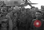 Image of Americans Mukden Manchuria, 1945, second 29 stock footage video 65675071282