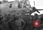 Image of Americans Mukden Manchuria, 1945, second 35 stock footage video 65675071282