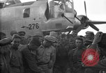 Image of Americans Mukden Manchuria, 1945, second 36 stock footage video 65675071282