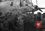 Image of Americans Mukden Manchuria, 1945, second 37 stock footage video 65675071282