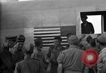 Image of Americans Mukden Manchuria, 1945, second 38 stock footage video 65675071282