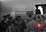 Image of Americans Mukden Manchuria, 1945, second 41 stock footage video 65675071282