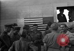 Image of Americans Mukden Manchuria, 1945, second 42 stock footage video 65675071282