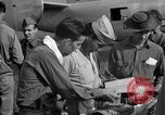 Image of American prisoners of war Mukden Manchuria, 1945, second 13 stock footage video 65675071285