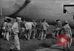Image of American prisoners of war Mukden Manchuria, 1945, second 56 stock footage video 65675071285