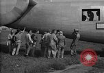 Image of American prisoners of war Mukden Manchuria, 1945, second 61 stock footage video 65675071285
