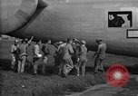 Image of American prisoners of war Mukden Manchuria, 1945, second 62 stock footage video 65675071285