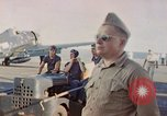 Image of Operation Crossroads Pacific Ocean, 1946, second 14 stock footage video 65675071289