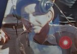 Image of Operation Crossroads Pacific Ocean, 1946, second 22 stock footage video 65675071289