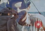 Image of Operation Crossroads Pacific Ocean, 1946, second 24 stock footage video 65675071289
