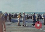 Image of Operation Crossroads Pacific Ocean, 1946, second 28 stock footage video 65675071289