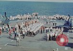 Image of Operation Crossroads Pacific Ocean, 1946, second 35 stock footage video 65675071289