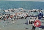 Image of Operation Crossroads Pacific Ocean, 1946, second 39 stock footage video 65675071289