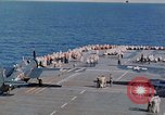 Image of Operation Crossroads Pacific Ocean, 1946, second 42 stock footage video 65675071289
