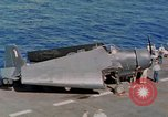 Image of Operation Crossroads Pacific Ocean, 1946, second 47 stock footage video 65675071289