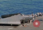Image of Operation Crossroads Pacific Ocean, 1946, second 48 stock footage video 65675071289