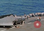 Image of Operation Crossroads Pacific Ocean, 1946, second 49 stock footage video 65675071289
