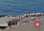 Image of Operation Crossroads Pacific Ocean, 1946, second 50 stock footage video 65675071289