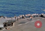 Image of Operation Crossroads Pacific Ocean, 1946, second 51 stock footage video 65675071289