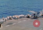 Image of Operation Crossroads Pacific Ocean, 1946, second 53 stock footage video 65675071289