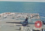 Image of Operation Crossroads Pacific Ocean, 1946, second 60 stock footage video 65675071289