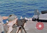 Image of Operation Crossroads Pacific Ocean, 1946, second 61 stock footage video 65675071289