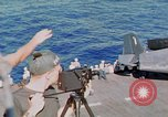 Image of Operation Crossroads Pacific Ocean, 1946, second 62 stock footage video 65675071289