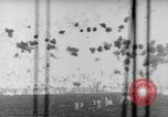 Image of Japanese air attack Pacific Ocean, 1945, second 36 stock footage video 65675071295