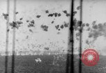 Image of Japanese air attack Pacific Ocean, 1945, second 38 stock footage video 65675071295