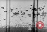 Image of Japanese air attack Pacific Ocean, 1945, second 41 stock footage video 65675071295