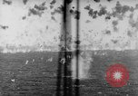 Image of Japanese air attack Pacific Ocean, 1945, second 44 stock footage video 65675071295
