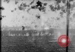 Image of Japanese air attack Pacific Ocean, 1945, second 53 stock footage video 65675071295