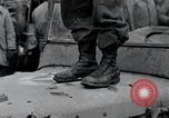 Image of United States 1st Infantry Division Belgium, 1944, second 8 stock footage video 65675071308