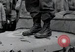 Image of United States 1st Infantry Division Belgium, 1944, second 9 stock footage video 65675071308