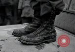 Image of United States 1st Infantry Division Belgium, 1944, second 13 stock footage video 65675071308