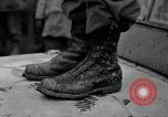Image of United States 1st Infantry Division Belgium, 1944, second 14 stock footage video 65675071308