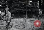 Image of United States 1st Infantry Division Belgium, 1944, second 20 stock footage video 65675071308