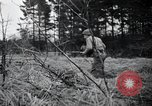 Image of United States 1st Infantry Division Belgium, 1944, second 24 stock footage video 65675071308