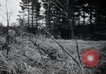 Image of United States 1st Infantry Division Belgium, 1944, second 28 stock footage video 65675071308