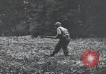Image of United States 1st Infantry Division Belgium, 1944, second 57 stock footage video 65675071308