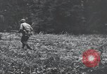 Image of United States 1st Infantry Division Belgium, 1944, second 60 stock footage video 65675071308