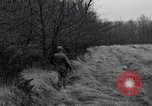 Image of United States 1st Division Belgium, 1944, second 3 stock footage video 65675071309